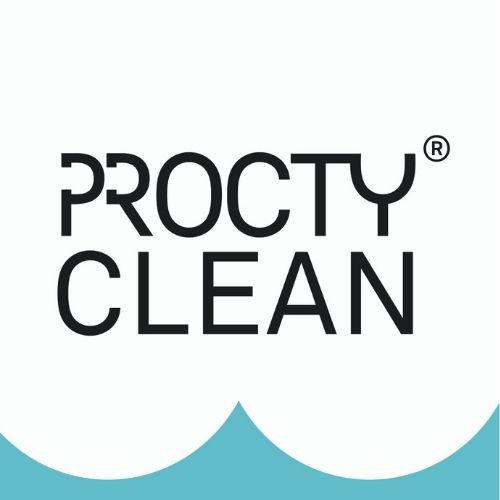 ProctyClean